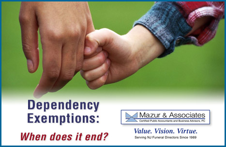 MAZUR_BLOG_GRAPHIC_Dependency (1)