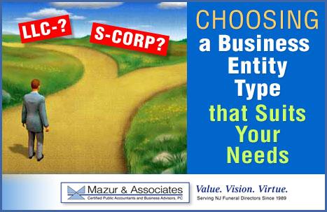 mazur_blog_business-entity