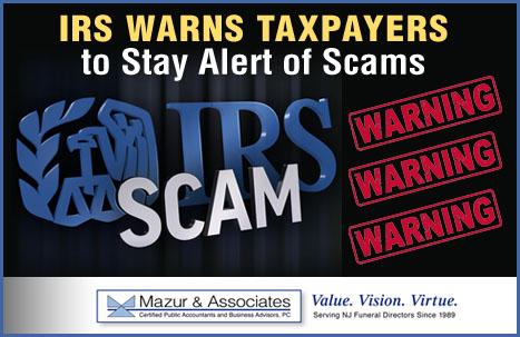 mazur_blog_graphic_irs-scam