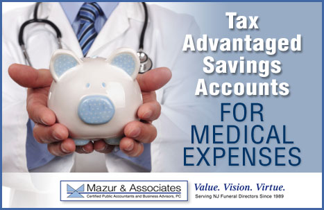 mazur_blog_graphic_savings-account-medical-expense