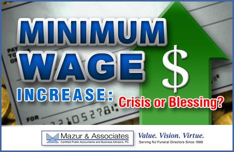 MAZUR_BLOG_GRAPHIC-Minimum-wage