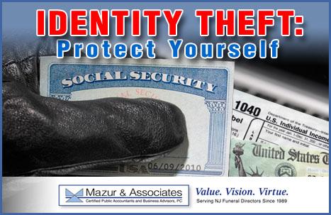 MAZUR_BLOG_GRAPHIC-ID Theft