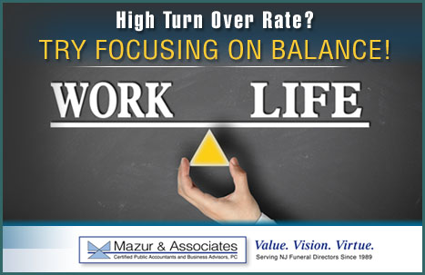 MAZUR_BLOG_GRAPHIC_work-life_2018