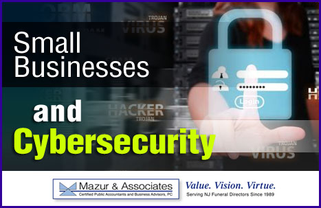 MAZUR_BLOG_Cybersecurity_2018