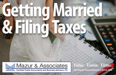 sqa-banner-Married-Taxes