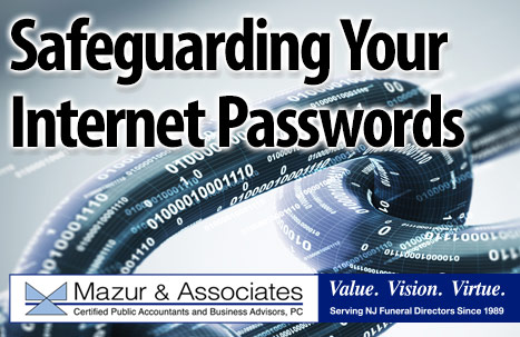 sqa-banner-Safegaurd-Passwords